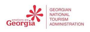 Georgian National Tourism Administration