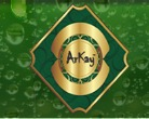 Logo ArKay Beverages, Inc.