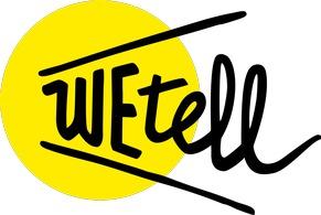 WEtell GmbH