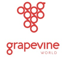 Grapevine World
