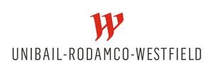 Unibail-Rodamco-Westfield Germany