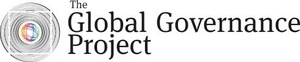 The Global Governance Project, GT Media Group
