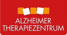 Alzheimer Therapiezentrum Ratzeburg