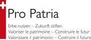 Schweizerische Stiftung Pro Patria