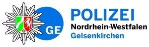 Polizei Gelsenkirchen