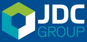 JDC Group AG