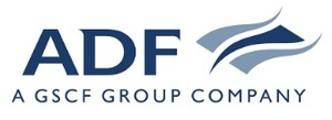 Alternative Distribution Financing Ltd. (ADF)