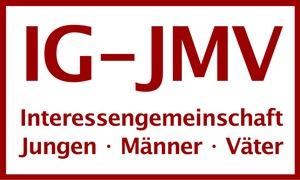 Interessengemeinschaft Jungen, Männer und Väter (IG JMV)