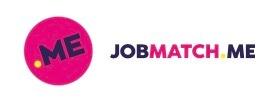 JobMatchMe GmbH