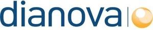 Organisation Internationale Dianova