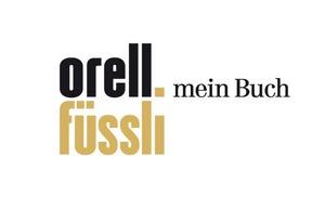 Orell Füssli Buchhandlungs AG