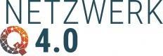 Netzwerk Q 4.0 Institut der deutschen Wirtschaft