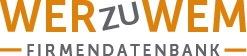 wer-zu-wem GmbH