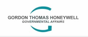 Gordon Thomas Honeywell Governmental Affairs