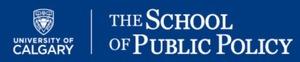 University of Calgary, The School of Public Policy