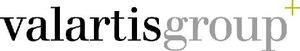Valartis Group AG