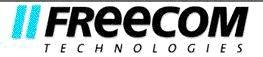 Freecom Technologies GmbH