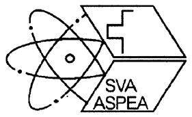 Association suisse pour l'énergie atomiq