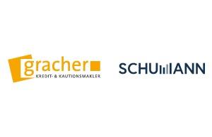 Gracher/SCHUMANN