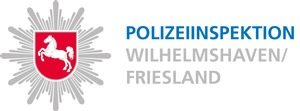 Polizeiinspektion Wilhelmshaven / Friesland
