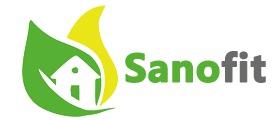 Sanofit