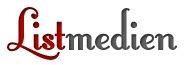 List Medien & Beteiligungs GmbH