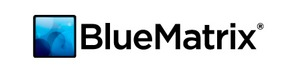 BlueMatrix