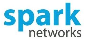 Spark Networks SE