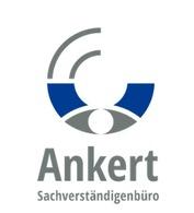 Sachverständigenbüro Stephan Ankert