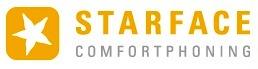 STARFACE GmbH