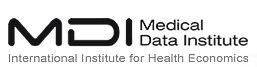 Medical Data Institute GmbH