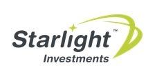 Starlight Investments