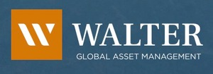 Walter Global Asset