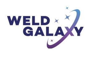 WeldGalaxy