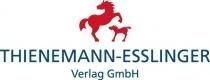 Thienemann-Esslinger Verlag GmbH