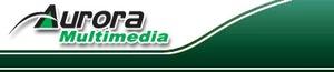 Aurora Multimedia