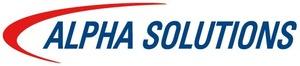 Alpha Solutions AG