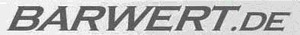 Barwert-europäische Versicherungsvermitt