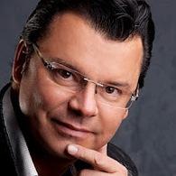 Paul Misar, Lifedesignacademy
