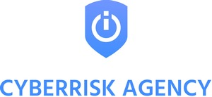 Cyber Risk Agency GmbH