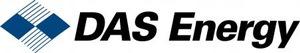 DAS Energy GmbH