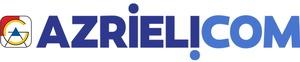 Azrieli Group