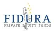 FIDURA Private Equity Fonds