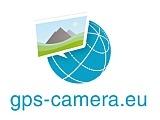 MBK GmbH - gps-camera.eu
