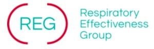 Respiratory Effectiveness Group