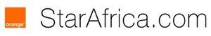 StarAfrica.com