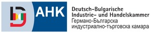 Deutsch-Bulgarische Industrie- und Handelskammer   AHK