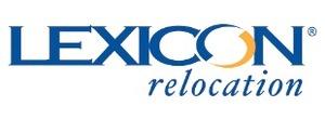 Lexicon Relocation