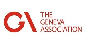The Geneva Association, Zurich