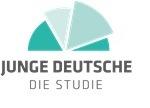 Simon Schnetzer / Studie Junge Deutsche
